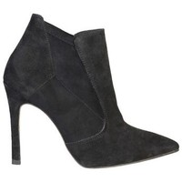 Zapatos Mujer Low boots Fontana - francy 38