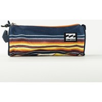 Bolsos Hombre Neceser Billabong BARREL PENCIL CASE H
