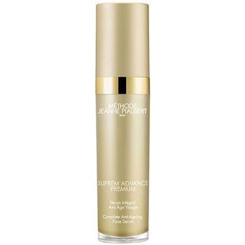 Belleza Mujer Antiedad & antiarrugas Jeanne Piaubert Suprem'Advance Premium Sérum  30 ml