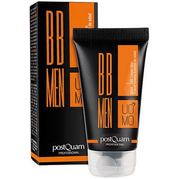 Belleza Hombre Hidratantes & nutritivos Postquam Bb Men Cream Uomo