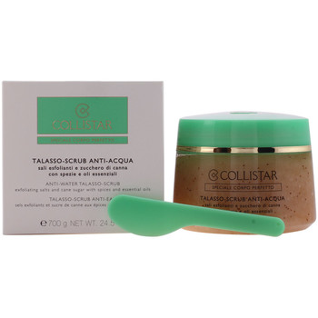 Belleza Mujer Exfoliante & Peeling Collistar Perfect Body Anti-water Talasso Scrub 700 Gr 700 g