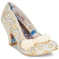 Irregular Choice PALM COVE