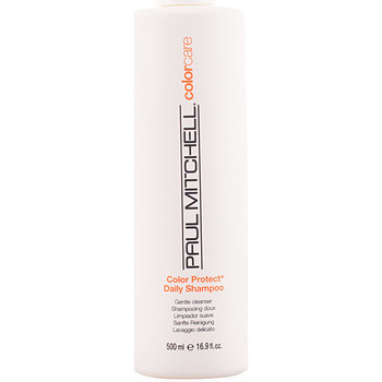 Belleza Champú Paul Mitchell Color Care Protect Daily Shampoo  500 ml