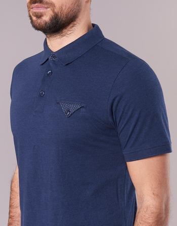 Casual Attitude ITATATO Azul