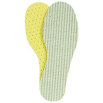 Accesorios Niños Complementos de zapatos Famaco AVELINO