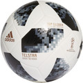adidas Performance Balón FIFA World Cup Top Glider