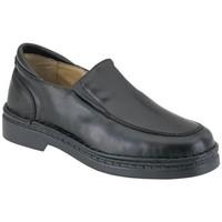 Zapatos Niño Mocasín Calzamedi GUANTE ESPECIAL M NEGRO
