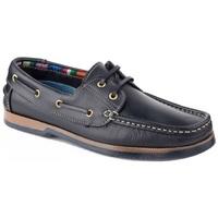 Zapatos Zapatos náuticos Bipedes carlos manuel 110 azul Azul