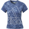 adidas Performance Camiseta ID Logo