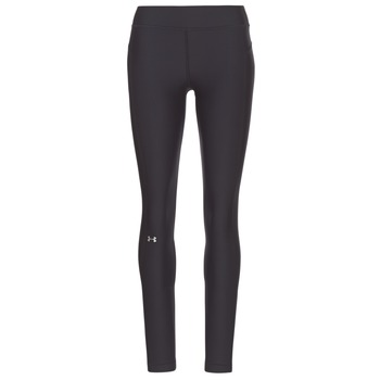 textil Mujer leggings Under Armour UA HG ARMOUR LEGGING Negro