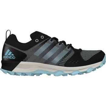 Zapatos Running / trail adidas Originals GALAXY TRAIL W BB3490 Negro