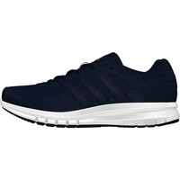 Zapatos Running / trail adidas Originals DURAMO LITE BA8103 Azul