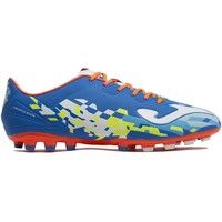 Zapatos Fútbol Joma Propulsion 504 AG Multicolor