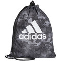 adidas Performance Mochila saco Sports