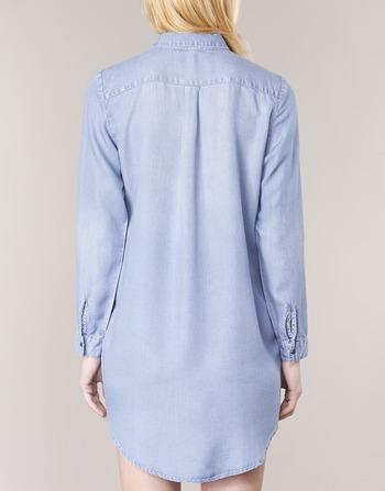 Vero Moda VMSILLA Azul / Claro