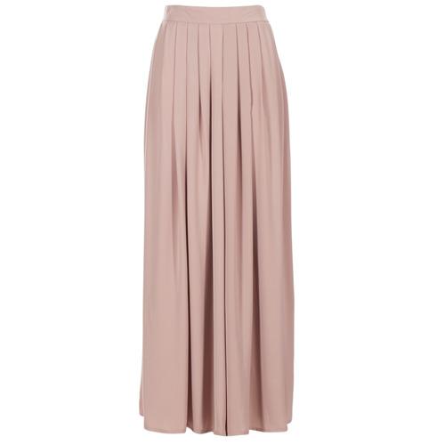 textil Mujer Faldas Betty London I-WEDDAY Rosa