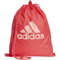 adidas Performance Mochila saco Performance Logo