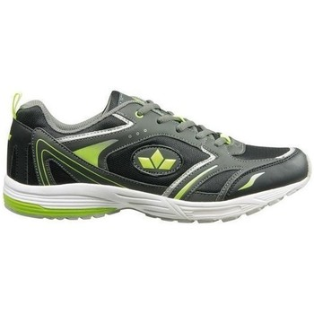 Zapatos Running / trail Lico Marvin V Gris