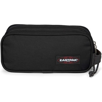 Bolsos Neceser Eastpak DOBLE 3 REP EK04C ESTUCHE Adulto unisex y junior BLACK BLACK