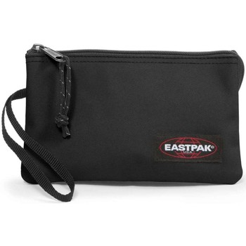 Bolsos Neceser Eastpak INDIA EK74C ESTUCHE Adulto unisex y junior BLACK BLACK