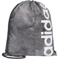 adidas Performance Mochila saco Linear Performance