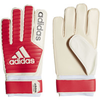 Accesorios textil Guantes adidas Performance Guantes Classic Training Blanco