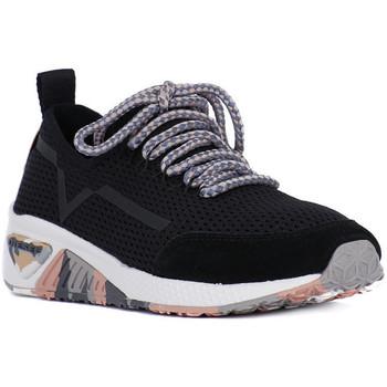 Zapatos Mujer Zapatillas bajas Diesel S KBY 8013 Multicolore