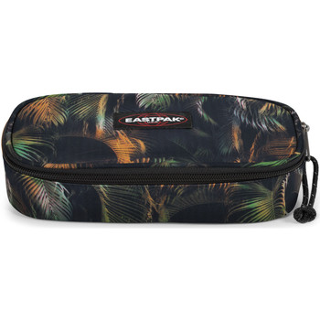 Bolsos Neceser Eastpak Oval Multicolor