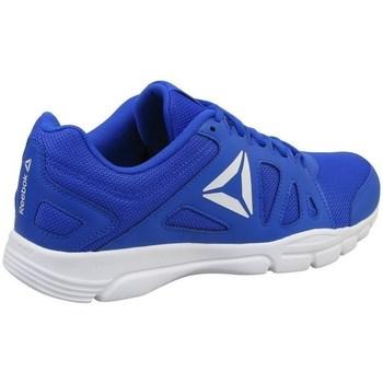 Zapatos Hombre Running / trail Reebok Sport Trainfusion Nine 20 Azul