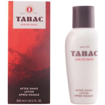 Belleza Hombre Cuidado Aftershave Tabac Original After Shave Lotion  300 ml