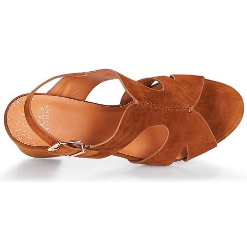 Zapatos Pauli ZuecosmulesBocage Ladrillo Mujer Zapatos USpqzMVjLG