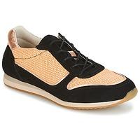 Zapatos Mujer Zapatillas bajas Bocage LYMAN Negro