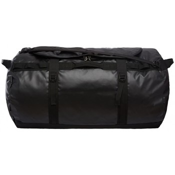 Bolsos Macuto The North Face Podróżna Base Camp Duffel Xxl 150L Negro
