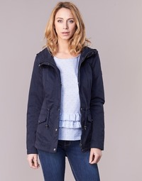 textil Mujer parkas Only NEW KATE Marino