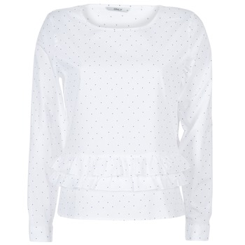 textil Mujer Tops / Blusas Only TINE Blanco