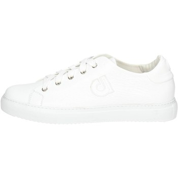 Zapatos Hombre Zapatillas bajas Agile By Ruco Line 8016(F_) Blanco