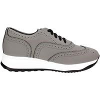 Zapatos Hombre Zapatillas bajas Agile By Ruco Line Agile By Rucoline  8314(C_) Zapatillas De Deporte Bajas Hombre G Gris