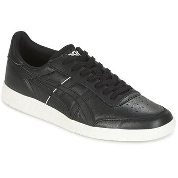 Zapatos Zapatillas bajas Asics GEL-VICKKA TRS Negro