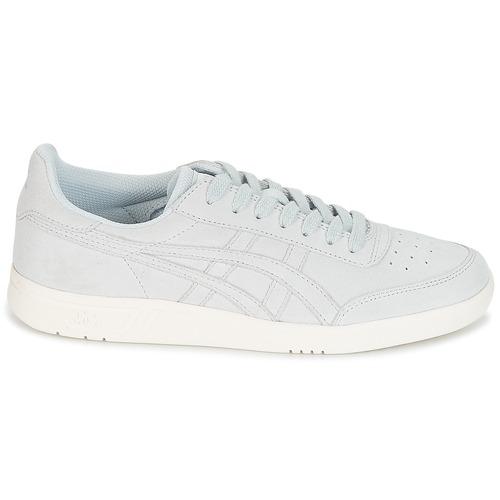Venta de liquidación de temporada Zapatos GEL especiales Asics GEL Zapatos 56a545