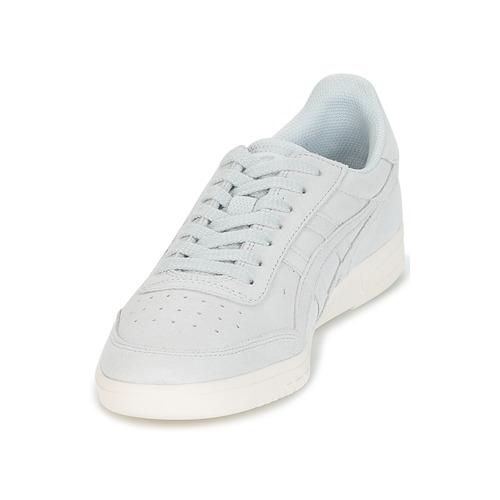 Venta de liquidación de temporada Zapatos especiales Asics GEL-VICKKA TRS W Gris