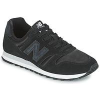 NEW BALANCE - Zapatos, Bolsos, Textil, Accesorios, NEW BALANCE ... c545e366c580