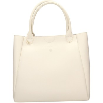 Bolsos Mujer Bolso My Twin By Twin Set SHOPPING Blanco