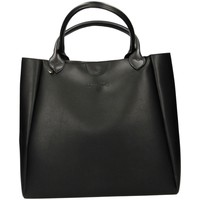Bolsos Mujer Bolso My Twin By Twin Set SHOPPING Negro