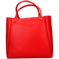 Bolsos Mujer Bolso My Twin By Twin Set SHOPPING