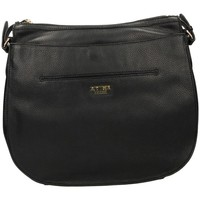 Bolsos Mujer Bolso My Twin By Twin Set HOBO Negro