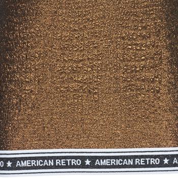 American Retro ALLAN Mordore