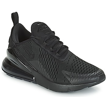 Zapatos Hombre Zapatillas bajas Nike AIR MAX 270 Negro