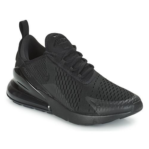 zapatos de hombre nike air max