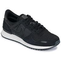 Zapatos Hombre Zapatillas bajas Nike AIR VORTEX Negro