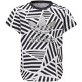 adidas Originals Camiseta GRPHC Long